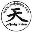 AndyKites